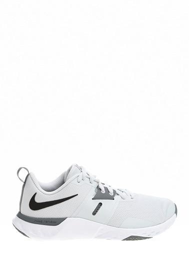 Nike Renew Retaliation Renkli